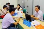 Hà Nội: Gỡ vướng, đẩy nhanh tiến độ cấp giấy chứng nhận nhà, đất