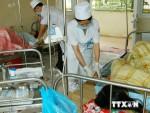 Sở Y tế Hà Nội báo cáo khẩn vụ cháu bé 10 tuổi tử vong bất thường