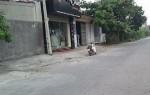 'Ông trùm' ở Bắc Ninh bị sát hại thế nào?