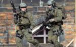 Vụ tấn công tại Canada là hành động khủng bố
