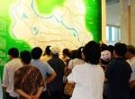 Điều chỉnh Quy hoạch chung thị xã Sơn Tây, tỷ lệ 1/10.000