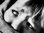 Đã tìm thấy cháu bé 5 tháng tuổi bị bắt cóc ở huyện Trạm Tấu
