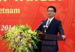 Việt Nam phấn đấu chấm dứt đại dịch AIDS vào năm 2030