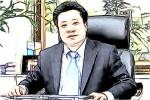 Quyền lực kinh doanh khổng lồ của ông Hà Văn Thắm