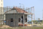 'Không cần thiết phải xây miếu thờ ở Formosa'