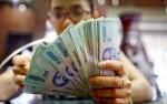 Yêu cầu quản chặt lương sếp doanh nghiệp Nhà nước