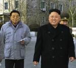 Kim Jong-un xử tử người giúp mình lên vị trí lãnh đạo