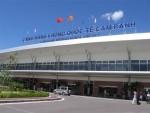Đề xuất bán đất đầu tư sân bay Cam Ranh
