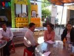 Công an Bình Thuận kết luận vụ chết tại đồn Tân An: Do tự tử