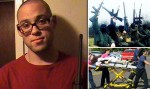 Mỹ: Đã xác định được hung thủ vụ xả súng tại Oregon