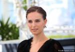 15 gương mặt khả ái nhất Hollywood