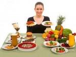 Chất béo bão hòa tăng nguy cơ bệnh tim