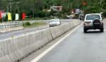 Hoàn thành mở rộng Quốc lộ 1A đoạn qua Phú Yên vượt 3 tháng