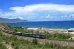 Tập trung vốn cho các dự án đường sắt trọng điểm