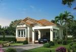 Những tiêu chí để chọn mua nhà đất