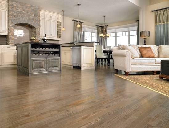 sàn gỗ kaindl sàn gỗ công nghiệp