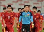'U19 VN hãy đá như những chiến binh và tự hào dân tộc'