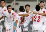 """U19 Việt Nam sẽ chạm trán với những """"ông lớn"""" nào ở World Cup U20?"""