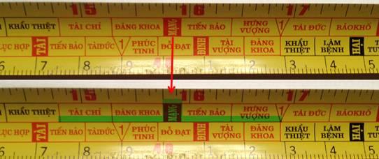 154100baoxaydung image002 - Hướng dẫn cách sử dụng Thước lỗ ban