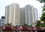 """Hà Nội: Khách hàng lo ngại trước nhiều dự án nhà ở """"view"""" nghĩa trang"""