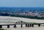 Quy hoạch hai bên sông Hồng: Cần lắng nghe phản biện