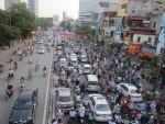 Ứng dụng công nghệ trong xây dựng và phát triển thành phố thông minh