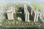 Kiến nghị cấp phép cho Dự án khu nhà ở thuộc khu đô thị Đại học Vân Canh
