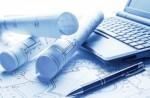 Dự án sử dụng nhiều nguồn vốn, thẩm định thế nào?
