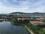 TP. Vũng Tàu: Khởi động lại dự án Bàu Trũng nhận được sự đồng thuận