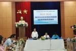 Quảng Nam: Thông tin các hoạt động trong khuôn khổ Tuần lễ cấp cao APEC Việt 2017