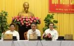 Đà Nẵng: Tập trung tối đa cho công tác tổ chức Tuần lễ cấp cao APEC 2017