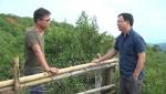 Tổng cục Địa chất và Khoáng sản Việt Nam chỉ ra nhiều sai phạm