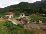 Yên Bái đẩy nhanh tiến độ xây dựng Nông thôn mới