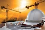 Công ty xây dựng tham gia đấu thầu phải có chứng chỉ năng lực