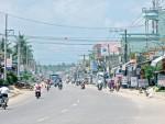 Thỏa thuận Đồ án Quy hoạch chung xây dựng đô thị Hoài Nhơn tỉnh Bình Định đến năm 2035