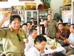 """Quảng Ninh: Trung tâm phát triển quỹ đất vẫn đang """"đánh võng"""" việc đền bù 31,9ha đất cho thương binh Quang Minh Hải Phòng"""