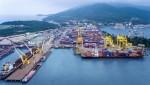 Bộ Xây dựng góp ý Báo cáo nghiên cứu tiền khả thi Dự án Bến cảng Liên Chiểu TP Đà Nẵng