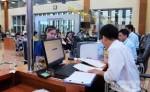 Điều kiện về tuổi đời khi nghỉ hưu do suy giảm khả năng lao động