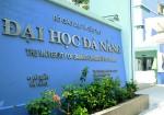 Góp ý nhiệm vụ quy hoạch phân khu xây dựng Đại học Đà Nẵng tỷ lệ 1/2000
