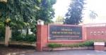 Đấu giá 7 cơ sở nhà, đất thuộc sở hữu nhà nước của Viện Hàn lâm Khoa học xã hội Việt Nam trên địa bàn TP Hà Nội