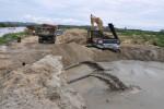 Hướng dẫn hồ sơ xuất khẩu khoáng sản làm vật liệu xây dựng