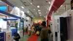 Nhiều doanh nghiệp nước ngoài tham gia triển lãm MTA Hanoi 2018