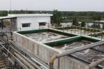 Bộ Xây dựng góp ý về dự án do Bộ Tài nguyên và Môi trường thực hiện