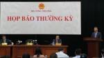 Cán cân thương mại của Việt Nam đạt mức thặng dư kỷ lục