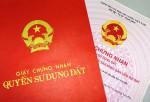 Bổ sung, sửa đổi loạt quy định liên quan cấp sổ 'đỏ' ở Hà Nội