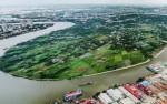 TP. Hồ Chí Minh: Tìm nhà đầu tư cho 'siêu' dự án Bình Quới - Thanh Đa