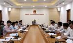 """Cty CP Xi măng và Xây dựng Quảng Ninh: """"Ôm"""" 7 dự án, 7 nguy cơ sai phạm"""