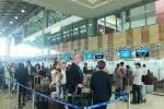 Sân bay Nội Bài có nguy cơ 'vỡ trận' nếu không làm quy hoạch sớm?