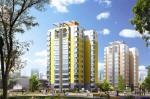 Tỉnh Bà Rịa – Vũng Tàu giãn tiến độ thực hiện 2 dự án bất động sản