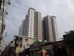 Tương Mai (Hà Nội): Công trình gây lún nứt nhà dân - Sẽ thuê đơn vị tư vấn độc lập
